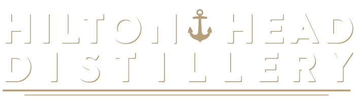 Hilton Head Distillery Logo